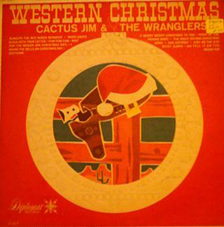 Western_christmas