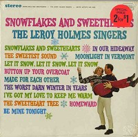 Cover_snowflakes_and_sweethearts2