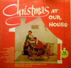Cover_christmas_our_house
