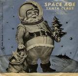 Space_age_santa_claus_2