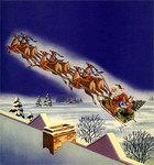 Santa_sleigh_airborn