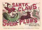 Sugar_plums_label_5