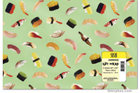 Sushi_gift_wrap
