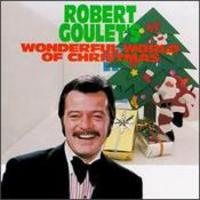 Robert_goulet_christmas
