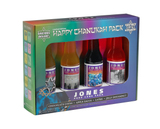 Jones_soda_chanukah_2007