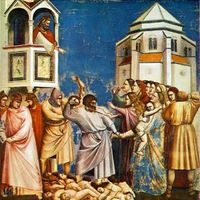 Giotto_holy_innocents