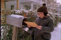 A_christmas_story_mailbox