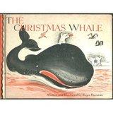 Christmas_whale