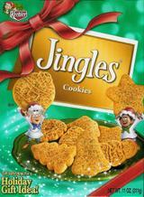 Jingles_2