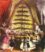 Xmas_windsor_castle