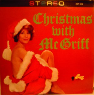 Cover_christams_with_mcgriff_2