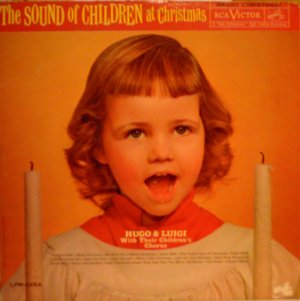 Cover_the_sound_of_children
