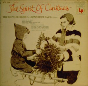 Cover_the_spirit_of_christmas