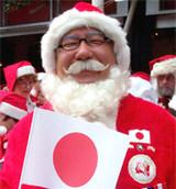 Japanese_santa