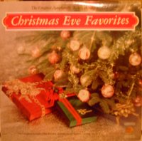 Cover_christmas_eve_favorites_3