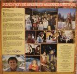 Cover_wilderness_christmas_back