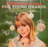 Cover_christmas_songs_young_hearts