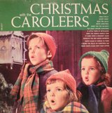 Cover_christmas_with_caroleers